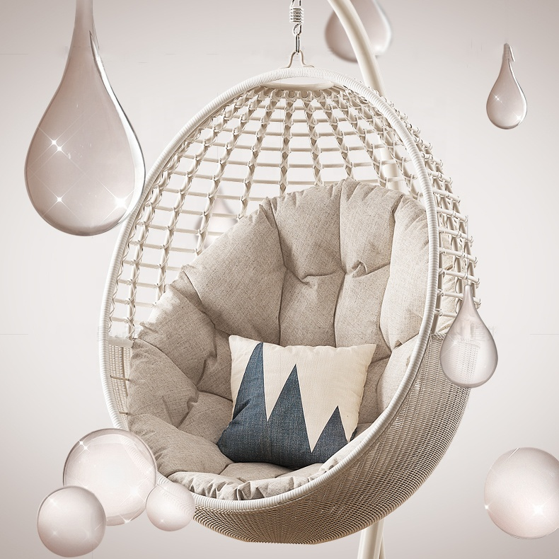Swing Chair - Hanging Chair